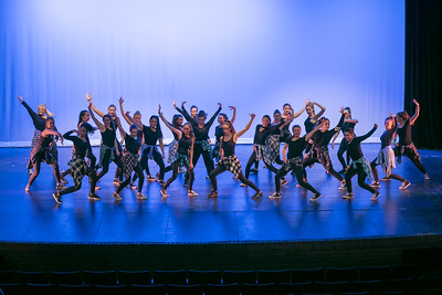 NNHS Orchesis 2018-26 (Closer)_014