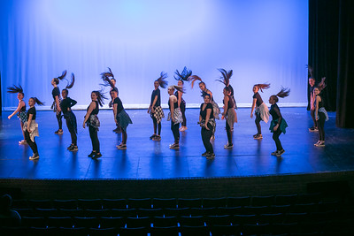 NNHS Orchesis 2018-26 (Closer)_012