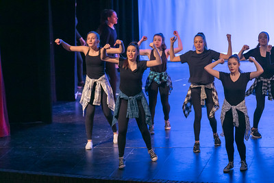 NNHS Orchesis 2018-26 (Closer)_015