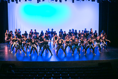 NNHS Orchesis 2018-26 (Closer)_001
