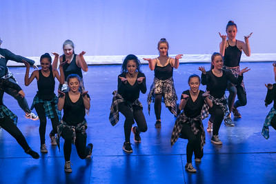 NNHS Orchesis 2018-26 (Closer)_006