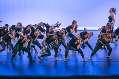 NNHS Orchesis 2018-26 (Closer)_013