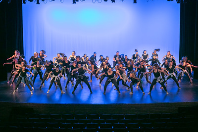 NNHS Orchesis 2018-26 (Closer)_016