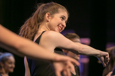 NNHS Orchesis 2018-26 (Closer)_023