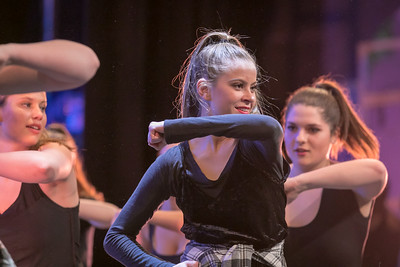 NNHS Orchesis 2018-26 (Closer)_025