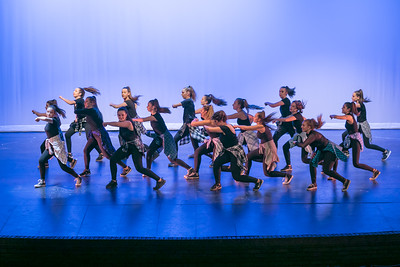 NNHS Orchesis 2018-26 (Closer)_009