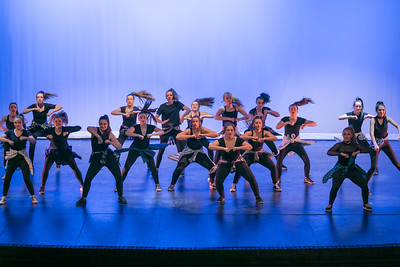 NNHS Orchesis 2018-26 (Closer)_011