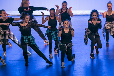 NNHS Orchesis 2018-26 (Closer)_007
