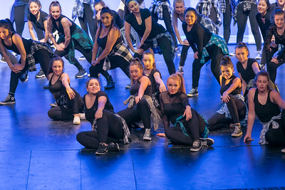 NNHS Orchesis 2018-26 (Closer)_018