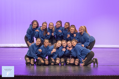 NNHS Orchesis 2018-9 (Sorry)_023