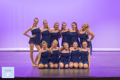 NNHS Orchesis 2018-11 (Drown)_022