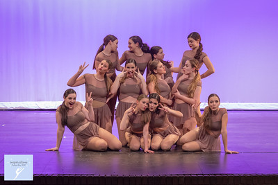 NNHS Orchesis 2018-2 (How Will I Know)_039