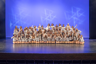 NNHS Orchesis 2018-1 (Opener)-4