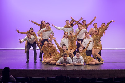 NNHS Orchesis 2018-12 (Treasure)_030