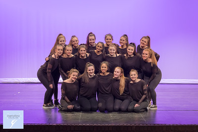 NNHS Orchesis 2018-4 (Check it Out)_057