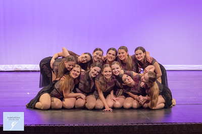 NNHS Orchesis 2018-8 (Next to You)_035