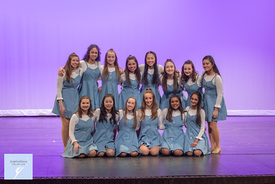 NNHS Orchesis 2018-5 (Wild & Free)_048