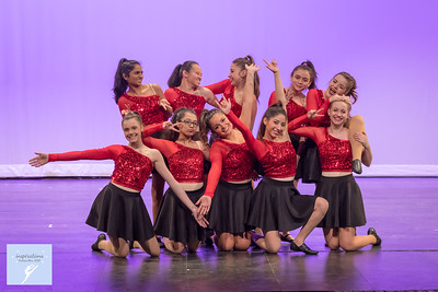 NNHS Orchesis 2018-7 (Now I'm Grown)_042