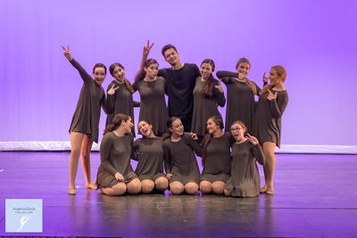 NNHS Orchesis 2018-6 (Come Back to Me)_056