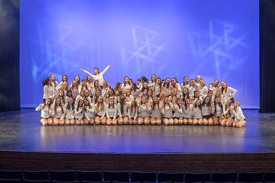 NNHS Orchesis 2018-1 (Opener)-3
