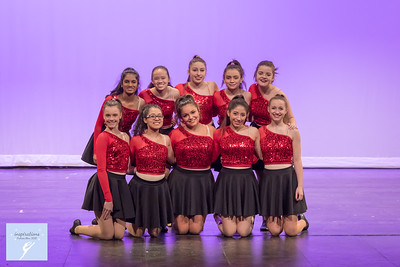 NNHS Orchesis 2018-7 (Now I'm Grown)_041