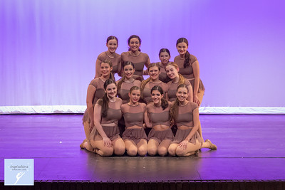 NNHS Orchesis 2018-2 (How Will I Know)_038