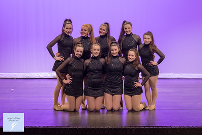 NNHS Orchesis 2018-10 (Wings)_032