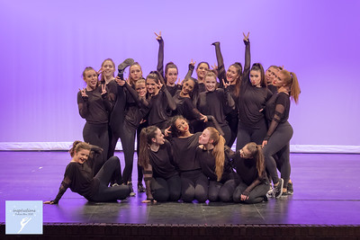 NNHS Orchesis 2018-4 (Check it Out)_058