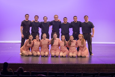 NNHS Orchesis 2018-13 (When I Look at You)_035
