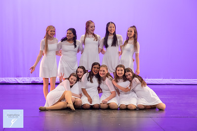 NNHS Orchesis 2018-3 (Signs of Light)_035