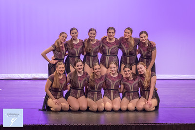 NNHS Orchesis 2018-8 (Next to You)_034