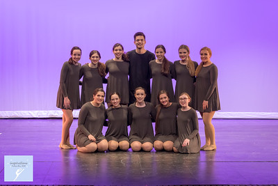 NNHS Orchesis 2018-6 (Come Back to Me)_055