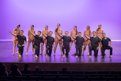 NNHS Orchesis 2018-13 (When I Look at You)_036
