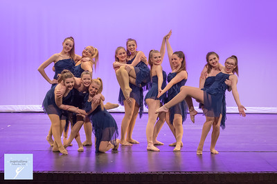 NNHS Orchesis 2018-11 (Drown)_023