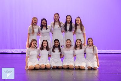 NNHS Orchesis 2018-3 (Signs of Light)_034