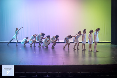 NNHS Orchesis 2018-3 (Signs of Light)_007