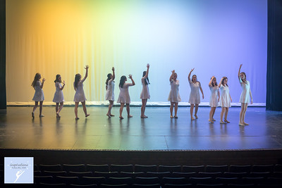 NNHS Orchesis 2018-3 (Signs of Light)_005