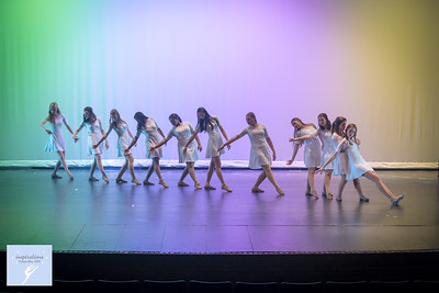 NNHS Orchesis 2018-3 (Signs of Light)_006