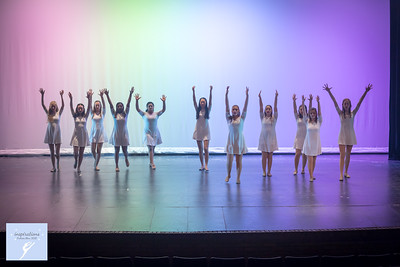 NNHS Orchesis 2018-3 (Signs of Light)_008