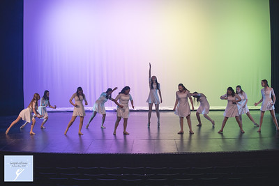 NNHS Orchesis 2018-3 (Signs of Light)_004