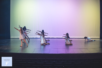 NNHS Orchesis 2018-3 (Signs of Light)_001