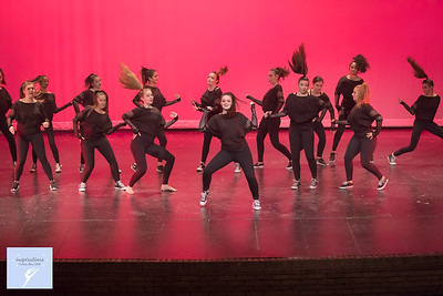 NNHS Orchesis 2018-4 (Check it Out)_009