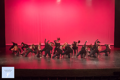 NNHS Orchesis 2018-4 (Check it Out)_004
