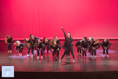NNHS Orchesis 2018-4 (Check it Out)_015