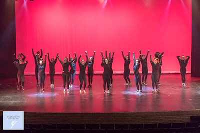 NNHS Orchesis 2018-4 (Check it Out)_014
