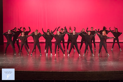 NNHS Orchesis 2018-4 (Check it Out)_005