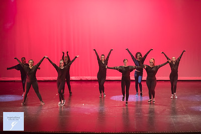 NNHS Orchesis 2018-4 (Check it Out)_024