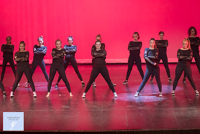 NNHS Orchesis 2018-4 (Check it Out)_011
