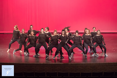 NNHS Orchesis 2018-4 (Check it Out)_016