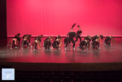 NNHS Orchesis 2018-4 (Check it Out)_007